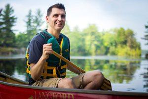 andrew-canoeing