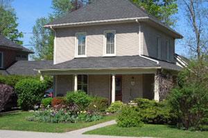 home_house_edwardian
