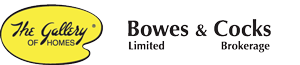Bowes and Cocks Limited